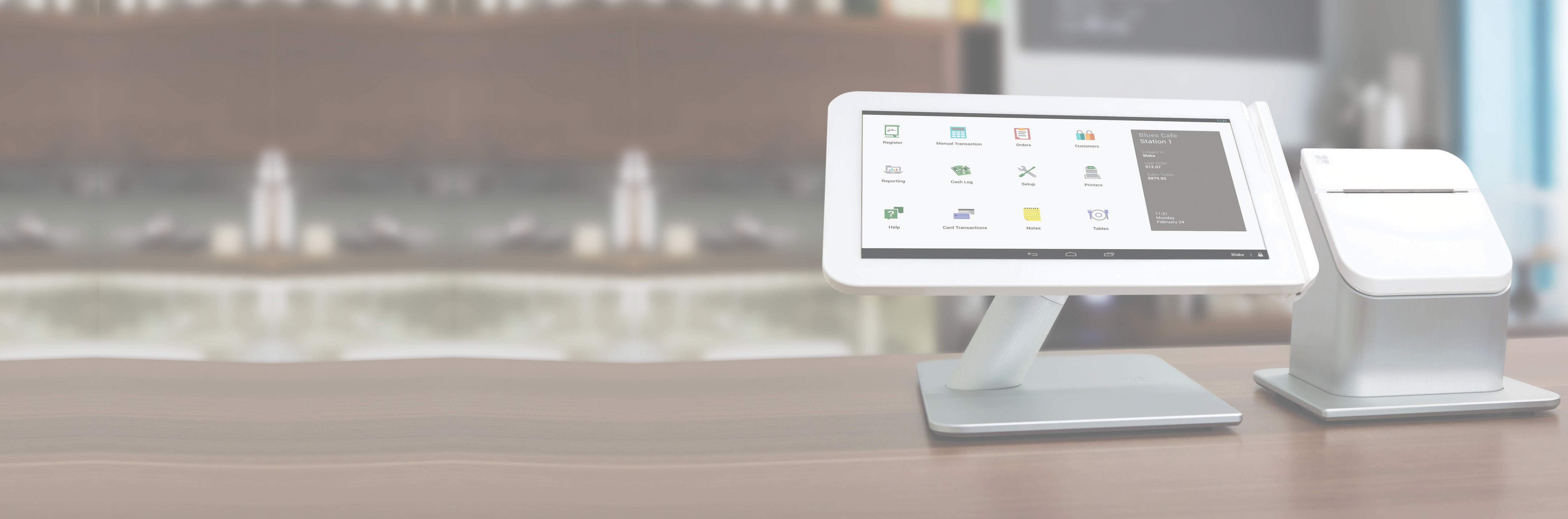 clover-pos-station-front-23